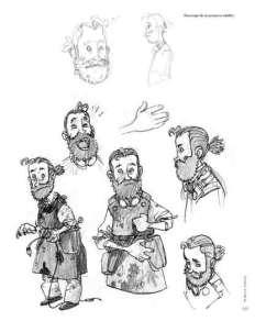 Ilustradores_126