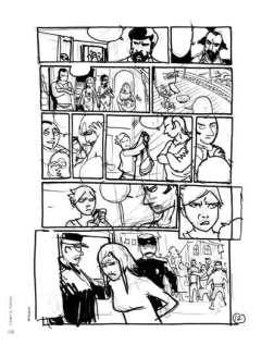Ilustradores_127