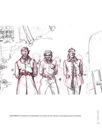 Ilustradores_132