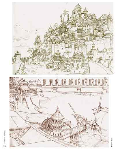 Ilustradores_137
