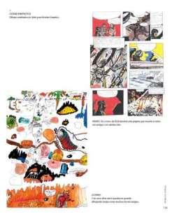 Ilustradores_138