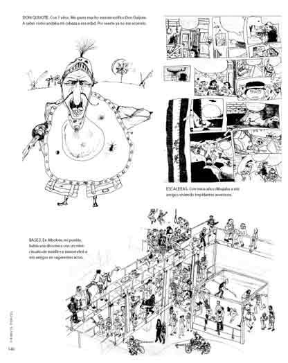 Ilustradores_139
