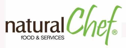 logo-naturalchef