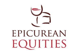 logo_epicurean