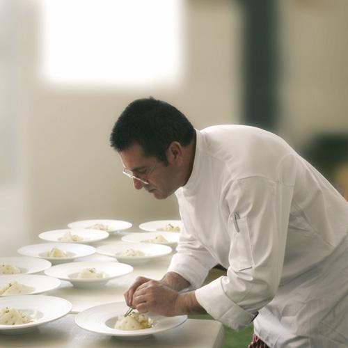el arte de la cocina 006