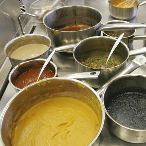 el arte de la cocina 011