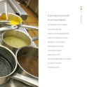 el arte de la cocina 012