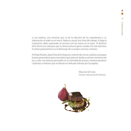 el arte de la cocina 016