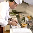 el arte de la cocina 018