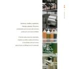el arte de la cocina 024