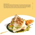el arte de la cocina 036