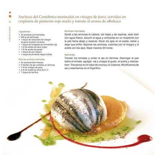 el arte de la cocina 037
