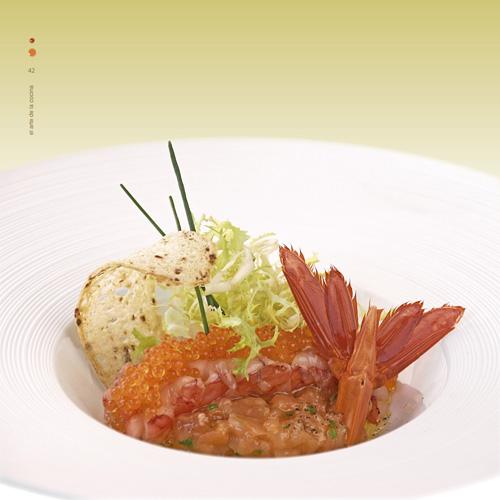 el arte de la cocina 039