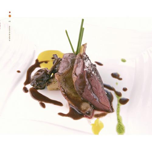 el arte de la cocina 041