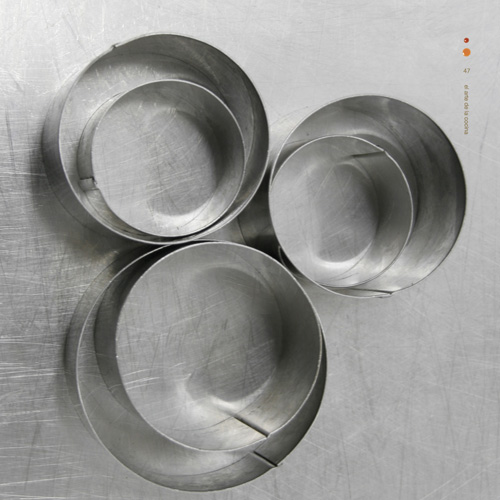 el arte de la cocina 044