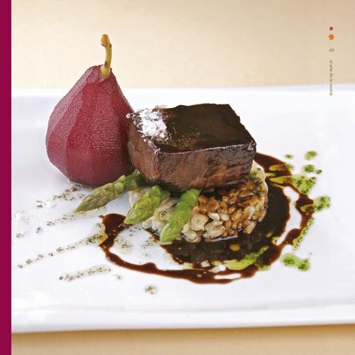 el arte de la cocina 046