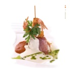 el arte de la cocina 052