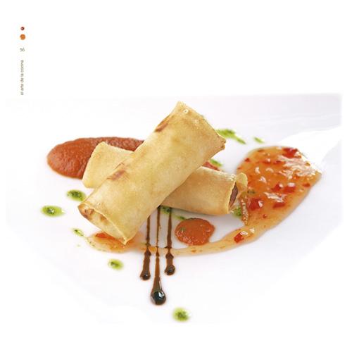 el arte de la cocina 053