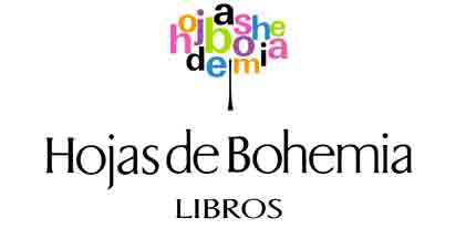 logo-libreria