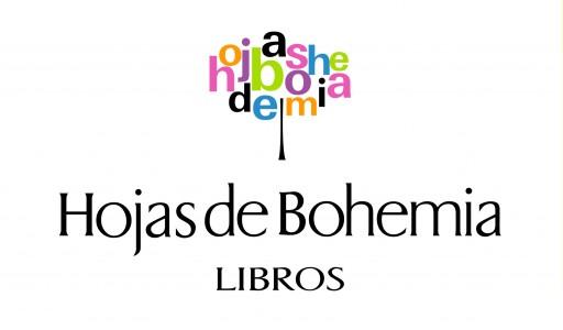 Librería Hojas de Bohemia