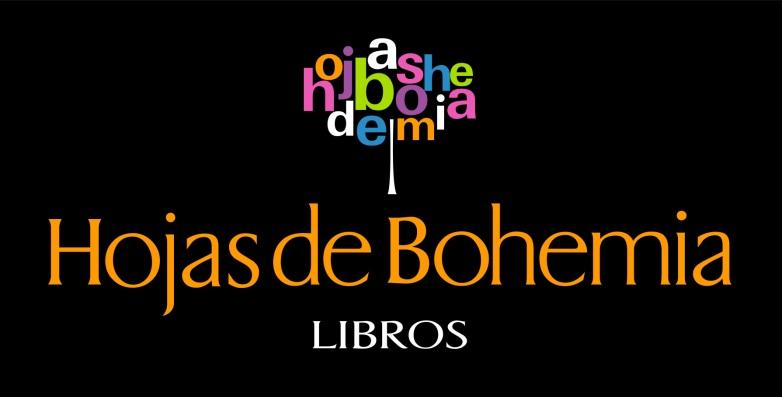 logo libreria