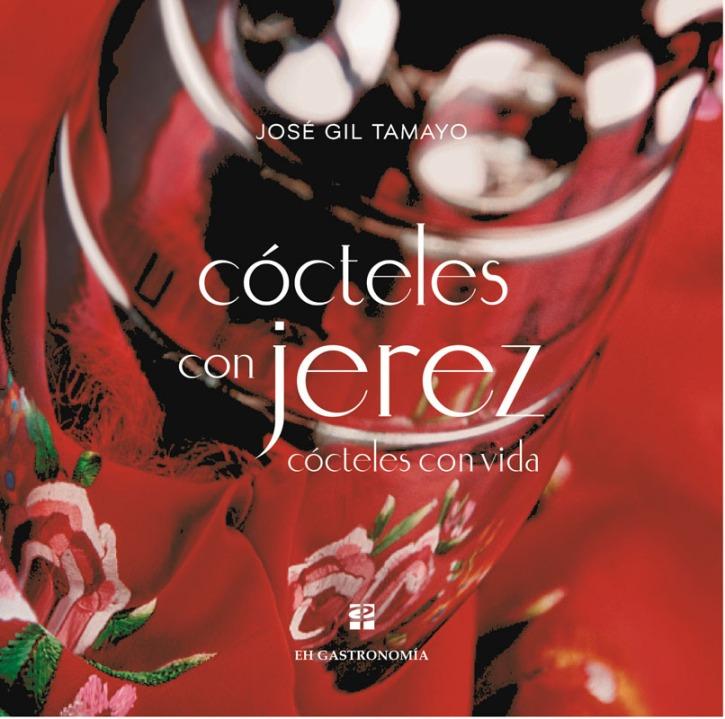 cocteles_01