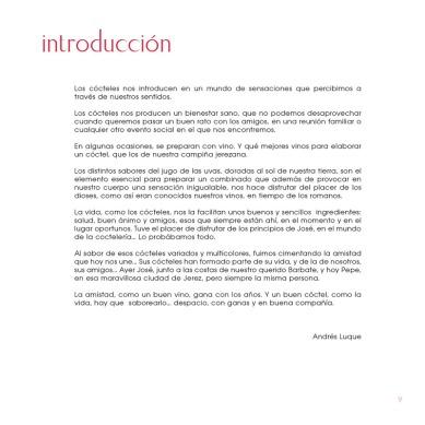 cocteles_05