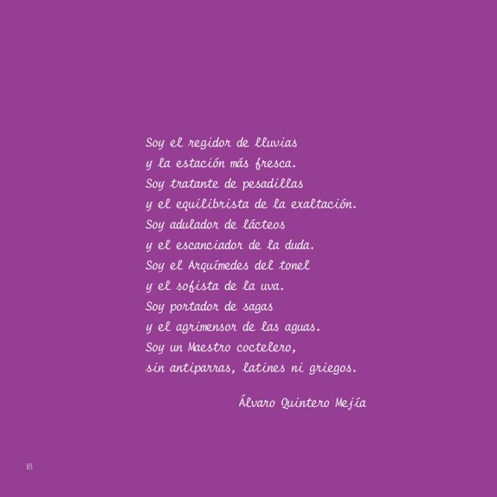 cocteles_12