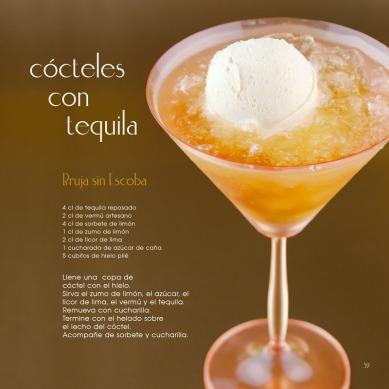 cocteles_27