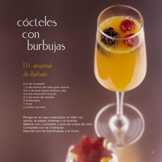 cocteles_49