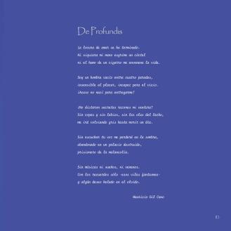 cocteles_63