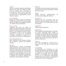cocteles_67