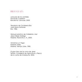 cocteles_68