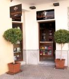 libreria foto