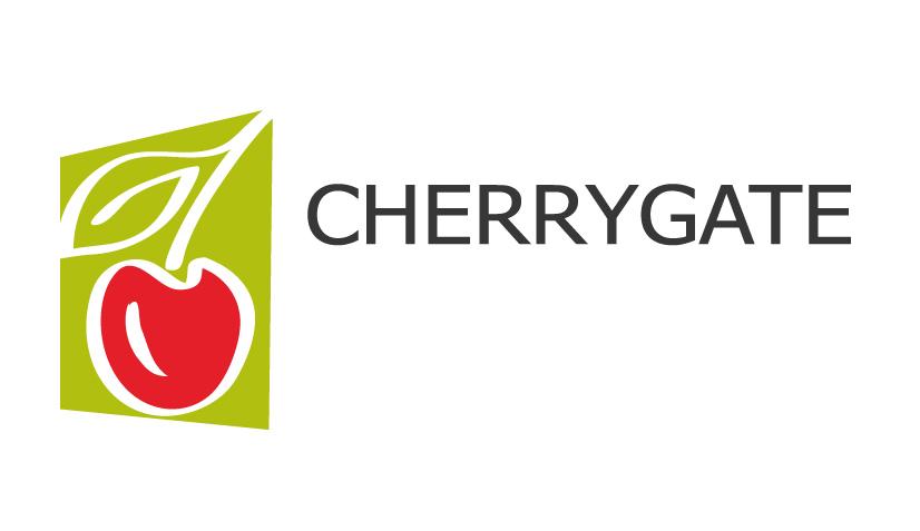 Logo Cherrygate