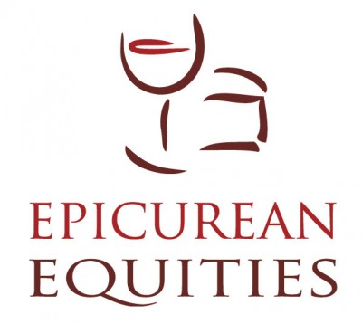 Logo Epicurean