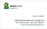 MonoVerde-02