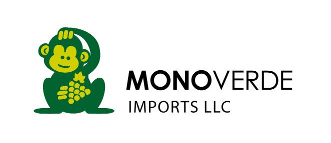 MonoVerde-04