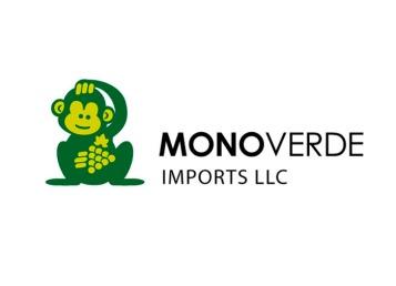 a4 mono verde FIN