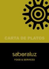 PORTADA SABORALUZ