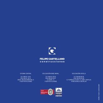 dossier FC28