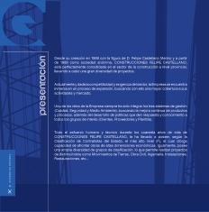 dossier FC4