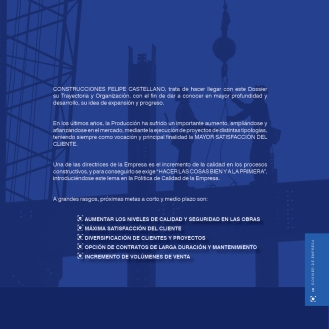 dossier FC5