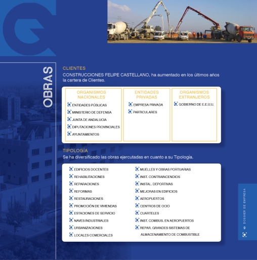 dossier FC9