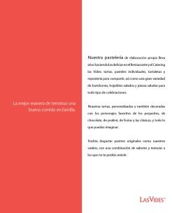 dossier Inauguración lasvides F11