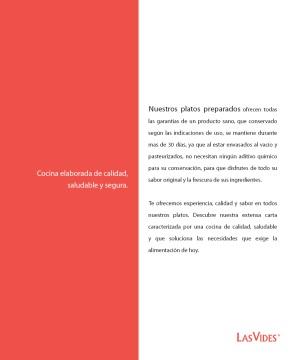 dossier Inauguración lasvides F9
