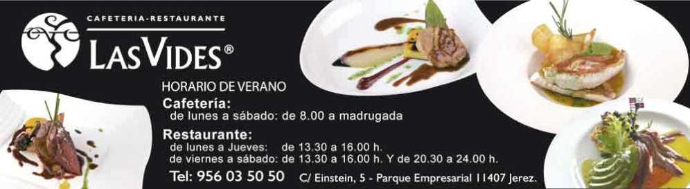 las-vides-HORARIO-VERANO-2010