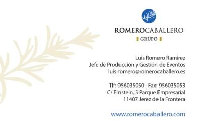 tarjeta romero caballero-01