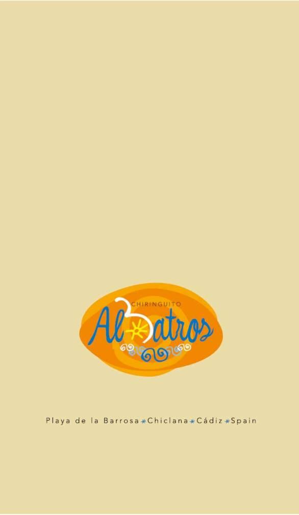 carta-Albatros