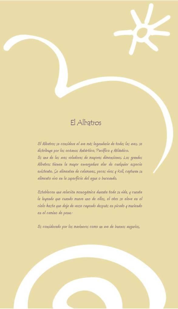 carta-Albatros2